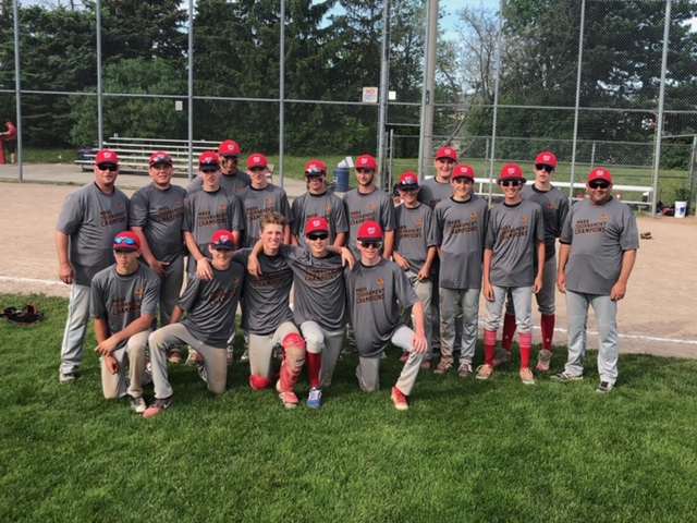 Minor_Midget_2019_MNBA_tournament_champs.jpg