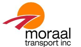 Moraal Transport INC