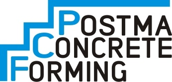 Postma Concrete Forming